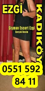 kadikoy-escort-mine-3658971 (3)