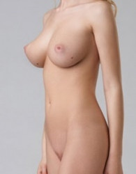 bostanci-citir-escort-eylem-72691