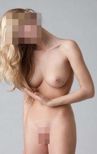 bostanci-citir-escort-eylem-72693