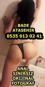 19-yas-escort-bade-155x3003