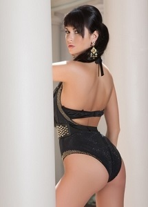 kadikoy-escortlar-258870