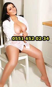 alimli escort miray