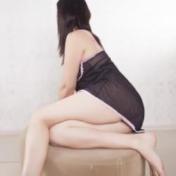 kadikoyden-citir-bayan-escort-5241635 (1)