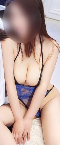 seksi-yaren-3582641 (4)