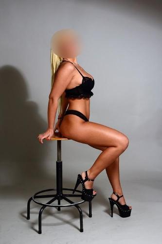 umraniye-escort-cekici-balim-3566741 (1)