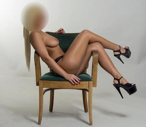umraniye-escort-cekici-balim-3566741 (2)
