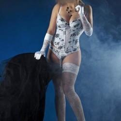kadikoy-balik-etli-seksi-escort-ceren-24556