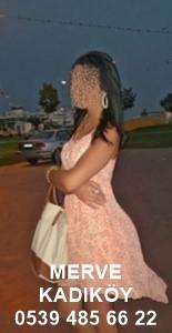 escort kadıköy