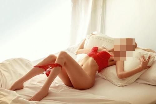 bostanci-sarisin-citir-escort-narin-3856583