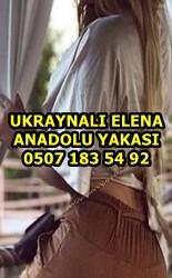 seksi-ukraynali-escort-elena-155x300