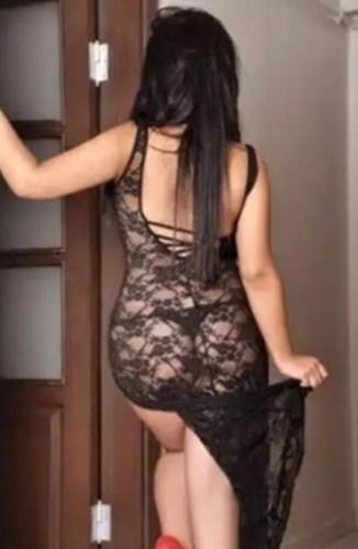 moldovali-escort-kadin-kama-968533